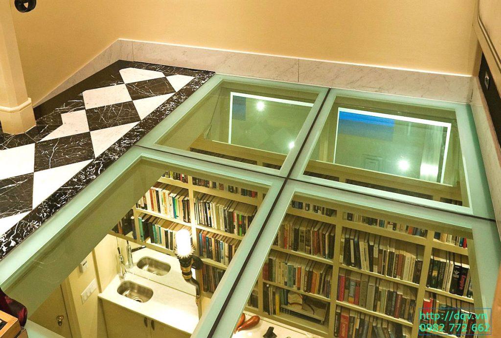 Sàn nhà bằng kính cường lực#3