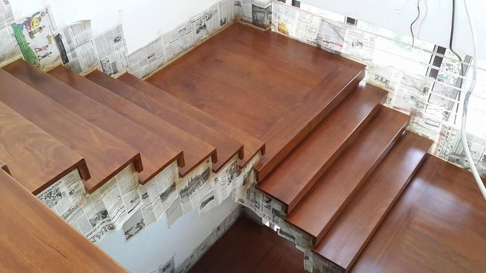 bậc gỗ lim nam phi-2