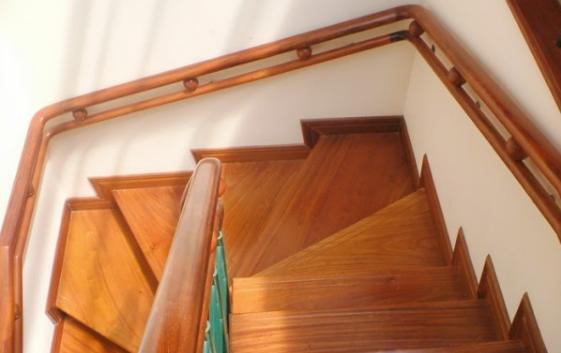 bậc gỗ lim nam phi-4