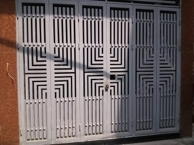 cửa-sắt-đẹp