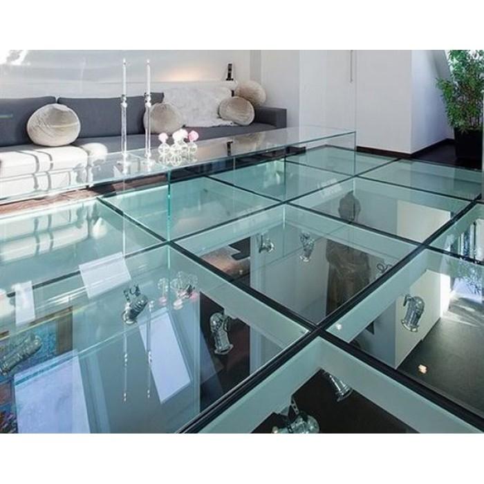 Sàn nhà bằng kính cường lực#5