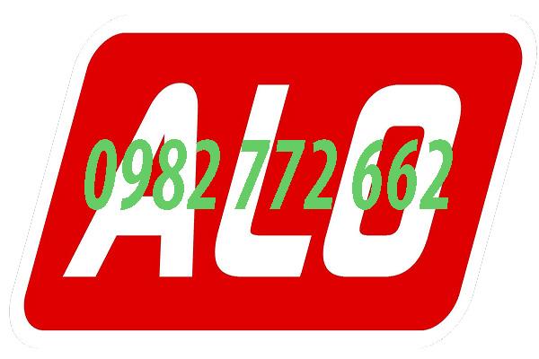 Số điện thoại báo giá cầu thang kính trực tiếp